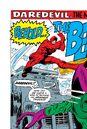 Daredevil Vol 1 33 001.jpg