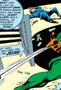 Daredevil Vol 1 42 001.jpg