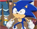 Sonic OMG.png