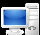 Userbox:PC