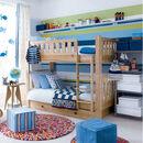 10-blue-green-white-striped-wall-modern-kids-room-childs-bedroom-boys-girls-unisex.jpg