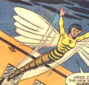 Lois Lane Earth-One Insect Queen.jpg