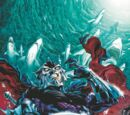 Orm (Prime Earth)