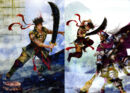 Dynasty Warriors 4 Artwork - Gan Ning.jpg