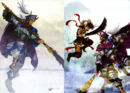 Dynasty Warriors 4 Artwork - Zhang Liao.jpg