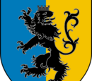 Coats of arms - families