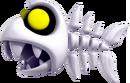 Fishbone, New Super Mario Bros. U.png