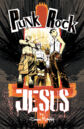 Punk Rock Jesus Vol 1 5 Textless.jpg