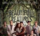 Beautiful Creatures (film)