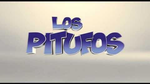 The Smurfs 2 Trailer