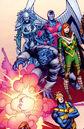 X-Men Vol 3 41 Textless.jpg