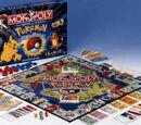 Pokemon Collector's Edition