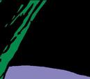 Incredible Hulk Vol 1 107/Images