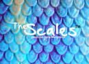 Scales Logo.png