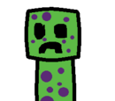 Ardent Creeper
