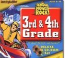 Schoolhouse Rock!: 3rd & 4th Grade Essentials