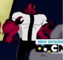 Four Arms UA Young.PNG