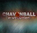 Chavon Ball Z: La Película