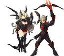 Devil Ranger