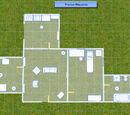 Blueprint mode