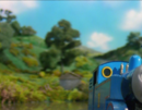 TrustThomas55.png