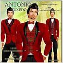 Antonio Red Tuxedo Vendor.jpg
