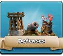 Zegaloft12's Strategy Guides/Defending