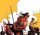 Conan the Barbarian - Dark Horse nº13