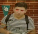 Chico Alien