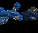Podwodna Bitwa