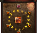 Rune System