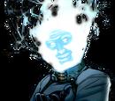 Mysterio (Earth-1610)