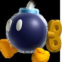Bob-omb, New Super Mario Bros. U.png