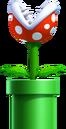 Piranha Plant, New Super Mario Bros. U.png