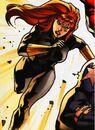 Natalia Romanova (Earth-616) from Fear Itself Vol 1 3 0001.jpg