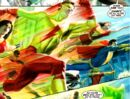 Teen Titans Justice 001.jpg