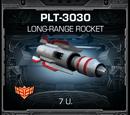 PLT-3030