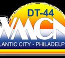 WMCN-TV