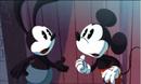 Oswald powerofillusion.png