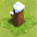 Winter trunk 1.png