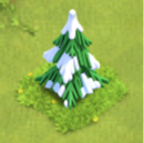 Winter stone small 4.png