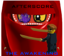 Afterscore