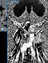 Detective Comics Vol 2 14 Sketch.jpg