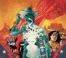 Batwoman Vol 2 14/Images