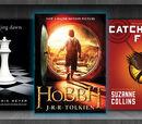 Bchwood/Hobbit Book Club Chat 2 - Transcript