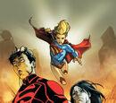 Supergirl Vol 6 14/Images