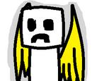 Angel Creeper