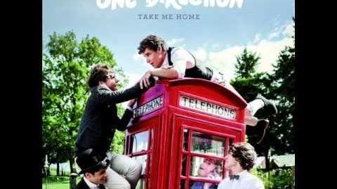 C'mon C'mon - One Direction