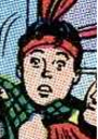 Billy Gray (Earth-616) from Iron Man Vol 1 20 001.png