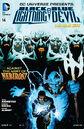 DC Universe Presents Vol 1 14.jpg